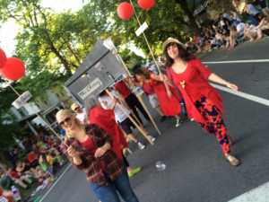 IMG_1842The Cherry at Ithaca Fest Parade 2016